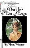 Daddy Longlegs - Jean Webster