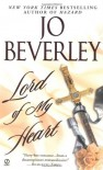 Lord of my Heart - Jo Beverley