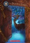 The Door To Time - Pierdomenico Baccalario