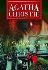 On Küçük Zenci - Semih Yazıcıoğlu, Agatha Christie