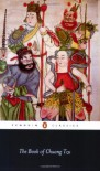 The Book of Chuang Tzu - Martin Palmer, Martin Palmer, Elizabeth Breuilly