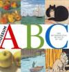 Museum ABC - The Metropolitan Museum Of Art