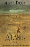 Atlantis - Mark Doty