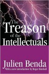 The Treason of the Intellectuals - Julien Benda