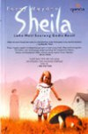 Sheila: Luka Hati  Seorang Gadis Kecil - Torey L. Hayden