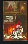 Lord Darcy Investigates - Randall Garrett