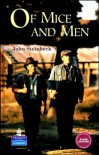 Of Mice and Men - John Steinbeck