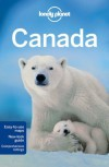 Lonely Planet Canada - Karla Zimmerman