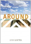 The Other Way Around - Sashi Kaufman