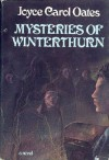 Mysteries of Winterthurn: 2 - Joyce Carol Oates