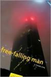 Free-Falling Man - O Thiam Chin