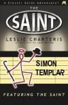 Featuring the Saint (Saint 05) - Leslie Charteris
