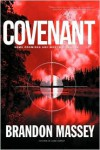 Covenant - Brandon Massey