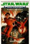 Star Wars: Vader's Fortress (Star Wars : Junior Jedi Knights, No 5) - Rebecca Moesta