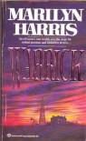 Warrick - Marilyn Harris