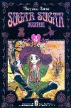 Sugar Sugar Rune N. 4 - Moyoco Anno