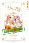 V.B. Rose Volume 13 - Banri Hidaka