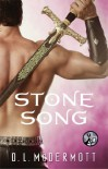 Stone Song - D.L. McDermott