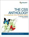 The CSS Anthology - Rachel Andrew