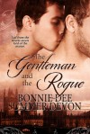 The Gentleman and the Rogue - Bonnie Dee