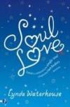 Soul Love - Lynda Waterhouse