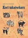Koci taksówkarz - Sari Peltoniemi, Liisa Kallio, Bożena Kojro