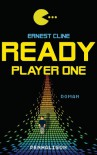 Ready Player One: Roman - Ernest Cline