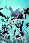 House of M: New X-Men -- Academy X - Nunzio DeFilippis, Aaron Lopresti, Christina Weir