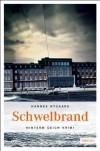 Schwelbrand - Hannes Nygaard