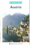Austria. Podróże marzeń - praca zbiorowa