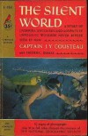 The Silent World - Jacques-Yves Cousteau