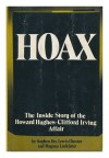 Hoax - Stephen Fay;Lewis Chester;Magnus Linklater