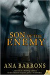 Son of the Enemy - Ana Barrons