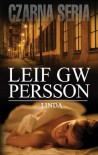 Linda - Leif GW Persson