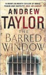 The Barred Window - Andrew Taylor
