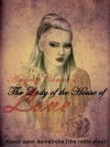 The Lady of the House of Love - Angela Carter