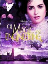 Of Magic and Engineering - Lyn Brittan