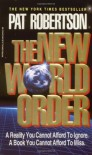 The New World Order - Pat Robertson