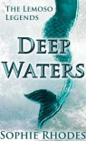 Deep Waters - Sophie Rhodes