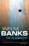 The Algebraist by Banks. Iain M. ( 2005 ) Paperback - Banks. Iain M.