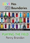 Playing The Field - Penny Brandon