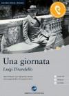 Una giornata - Luigi Pirandello