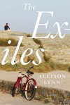 The Exiles - Allison Lynn