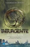 Insurgente (Divergente, #2) - Veronica Roth