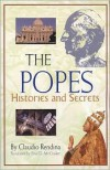 The Popes: Histories and Secrets -