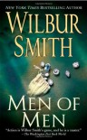 Men of Men - Wilbur Smith