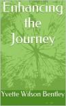 Enhancing the Journey - Yvette Wilson Bentley
