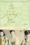 The Hunting Gun - Yasushi Inoue