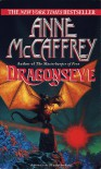 Dragonseye - Anne McCaffrey