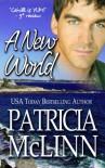 A New World - Patricia McLinn